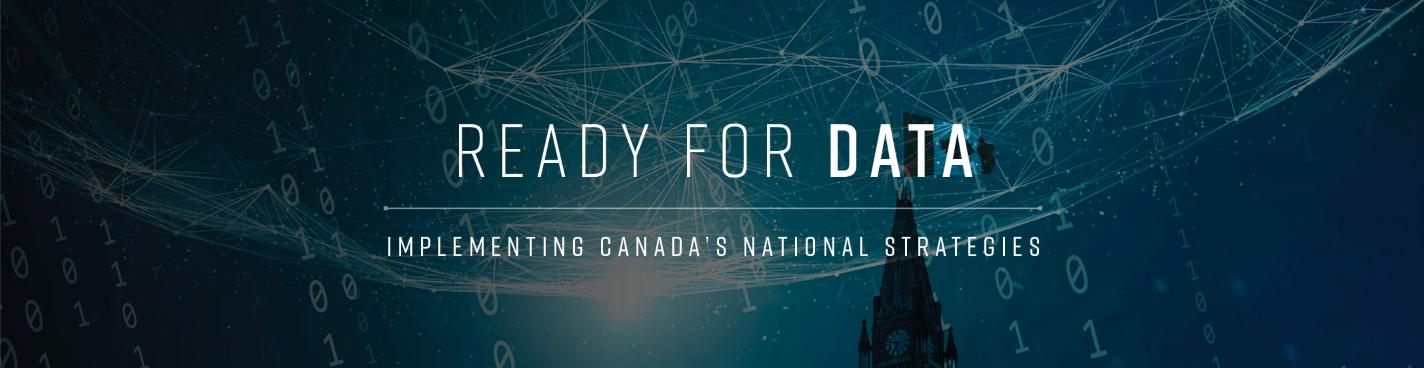 CityAge Data Effect ThoughtWire Ottawa