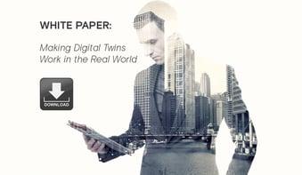 DT White Paper Ad LI