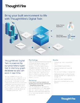 Revisable Version- ThoughtWire Smart Hospital Digital Twin Brochure_Page_1