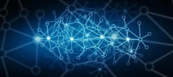 blockchain21-640x286