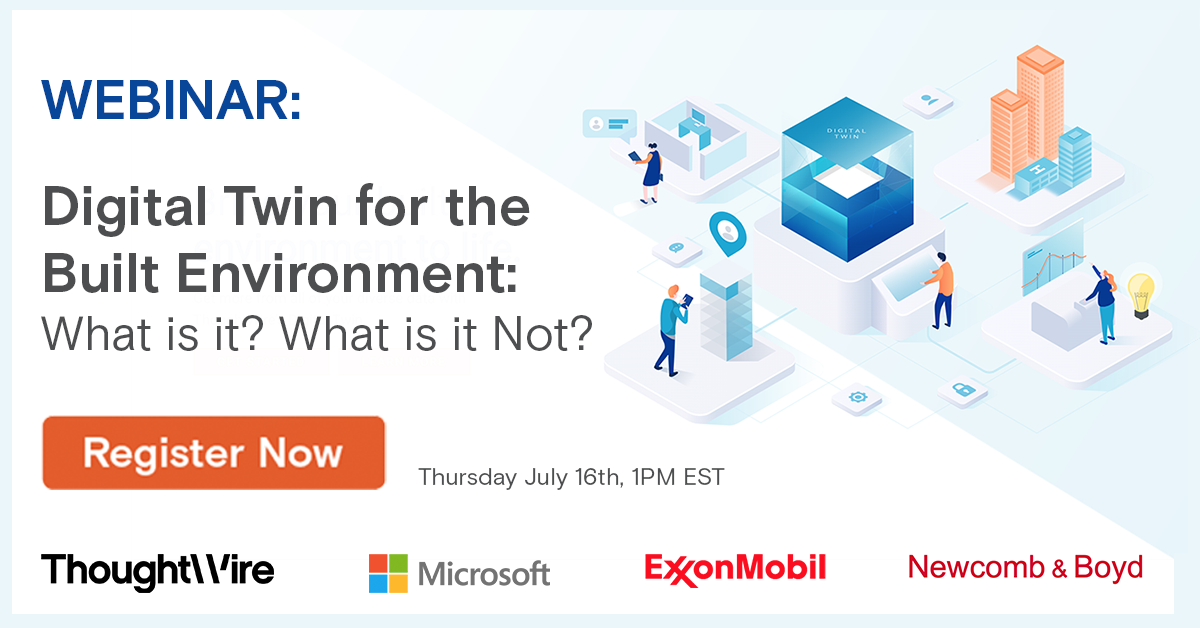 USE- Digital Twin Webinar, what it is and is not copy